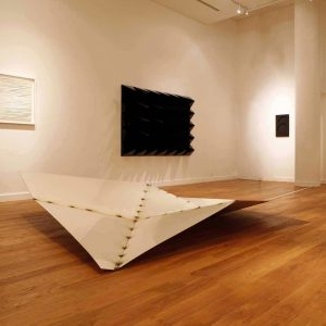 Galerie Tornabuoni